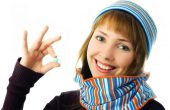 Анаферон взрослый – насколько эффективен от гриппа и простуд? Инструкция, отзывы реальных людей