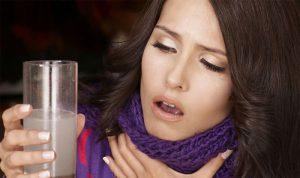 Симптоматика заболевания часто схожа с проявлениями других инфекционных заболеваний. Точно установить диагноз сможет только врач после ряда анализов