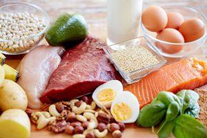 Белковая диета – это одна из самых эффективных систем диетического питания, основана на принципе отказа (полного или частичного) от жиров и углеводов в пользу протеиновой пищи