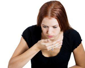 Внимательно ознакомьтесь с инструкцией к препарату перед его применением во избежание нежелательных побочных реакций