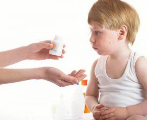 Все же Вормил отнюдь не безопасный и безвредный препарат, поэтому, перед тем, как давать его ребенку, обязательно проконсультируйтесь с врачом и упомяните о возможных патологиях, имеющихся у малыша