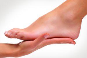 Грибок ногтей - довольно серьезное заболевание, которому многие не сразу придают значение. Между тем, оно приносит не только моральный дискомфорт, но и ущерб здоровью