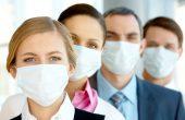 Есть ли эпидемия гриппа в Санкт-Петербурге? Последние новости, прогнозы экспертов