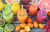 Детокс программа для очищения организма в домашних условиях – меню, рецепты, советы