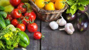 Диета при диабете 2 типа включает в себя и мясо, и овощи, и молочные продукты, так что вы не останетесь голодными, если будете придерживаться диет-стола №9