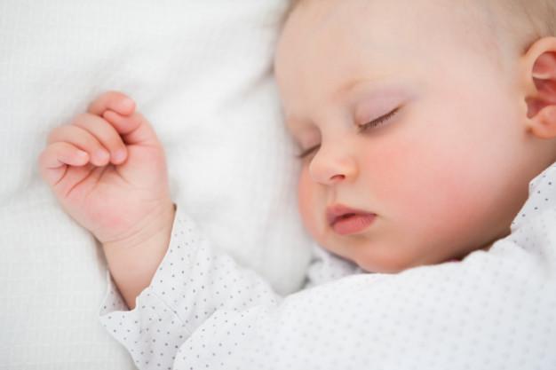 К шести-семи годам, иммунная система ребенка развивается и укрепляется, поэтому лимфатико-гипопластический диатез исчезает
