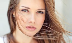 Лицам с 3 группой кожи можно загорать и в дневное время, используя солнцезащитные крема