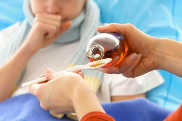 Вы также можете самостоятельно приготовить лекарство из листьев золотого уса, его можно использовать для лечения аритмии