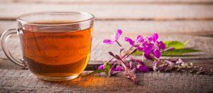 """Что же такого полезного таит в себе растения """"иван-чай"""", вы узнаете, прочитав нашу статью"""