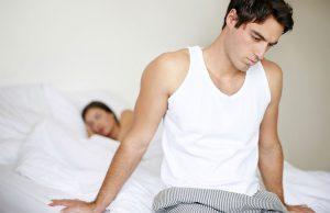 Это народное средство также полезно для мужчин, поскольку помогает бороться с таким неприятным заболеванием, как простатит