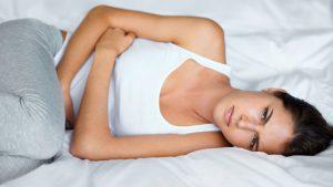 Чаще всего мазь назначается для эффективного лечения молочницы. Но она так же хорошо справляется с рядом кожных заболеваний, вызванных чувствительными к препарату грибками
