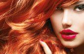 Профессиональная краска для волос — рейтинг лучших, характеристики