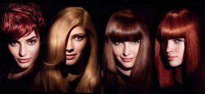 Правильно подобранное профессиональное средство для волос - залог его красоты и здоровья, а также ухоженного вида