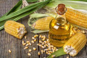 На основе кукурузы можно приготовить массу лечебных средств народной медицины. Однако важно учитывать и индивидуальную переносимость продукта, и наличие хронических заболеваний, при которых она противопоказана