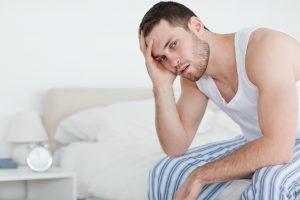 При слабой потенции мужчинам тоже следует обратить внимание на это народное средство, которое сможет помочь в борьбе с заболеванием