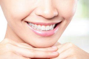 Метрогил Дента часто используют в терапии стоматологических проблем