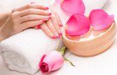 Как укрепить ногти в домашних условиях — лучшие рецепты, правила ухода