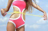 Обертывание для похудения в домашних условиях — лучшие рецепты