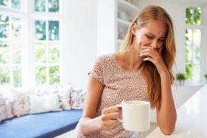 Главное при лечении пищевого отравления - вовремя распознать его и исключить инфекционное заболевание, которое характеризуется своей заразностью