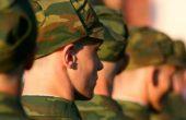 Берут ли в армию с плоскостопием? Симптомы, диагностика, стадии заоболевания