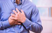 Пролапс митрального клапана 1, 2, 3 степени: симптомы и лечение