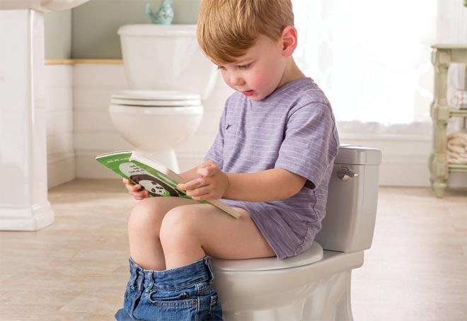 диарея у ребенка 6 лет лечение
