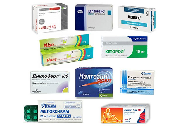 Если синовит был вызван инфекциями, то подключают антибиотикотерапию, либо с целью профилактики проникновения вторичной инфекции в суставную полость после пункции вводят антибиотики