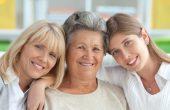 СОЭ у женщин – таблица показателей по возрасту, причины отклонений, методы стабилизации показателей