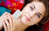 Уреаплазмы у женщин — признаки инфекции, причины и методы лечения