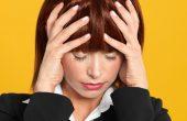 Причины возникновения шума в ушах и методы лечения