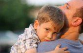 Водянка яичка у ребенка – причины, симптомы и лечение