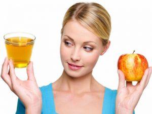 Продукт можно использовать для отбеливания кожи лица, если у вас нет индивидуальной непереносимости и аллергии на него