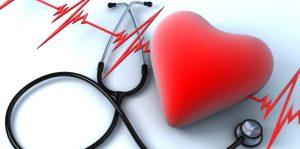При применении препарата нормализуется сердечная мышца. Эффект от препарата держится в течение 4-6 часов после приёма внутрь