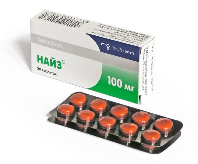 Нужно аккуратно сочетать таблетки Перинева с другими лекарственными препаратами.