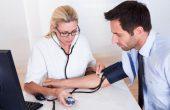 Артериальная гипертензия — что это такое? Симптомы и лечение патологии