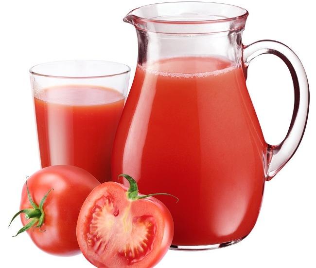Свежеприготовленный сок самый полезный. Но если нет возможности приготовить его самостоятельно, можно купить в магазине