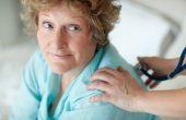Сахарный диабет у женщин — причины, признаки и лечение