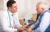 Сахарный диабет у мужчин — причины, симптомы и лечение