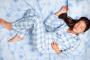 Снотворное без рецептов: топ-10 эффективных препаратов. Советы по выбору, цены и отзывы