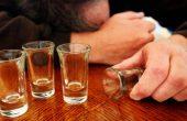 Алкогольный цирроз печени — признаки и лечение опасного недуга