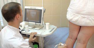 Только своевременная правильно проведенная диагностика поможет остановить заболевание