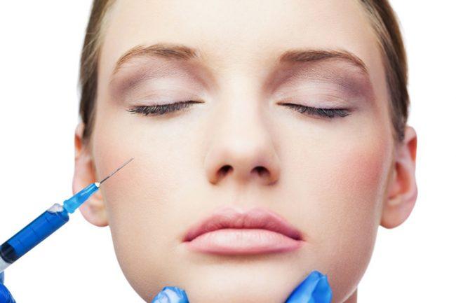 Современная эстетическая медицина предлагает ряд процедур, устраняющих круги од глазами. Важно выбрать оптимальную для себя, учитывая ее особенности