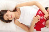 Цистит у женщин — как избавиться от болезненного недуга? Препараты для лечения