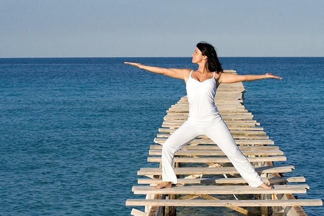 Фастум гель рекомендован людям ведущим активный образ жизни и спортсменам