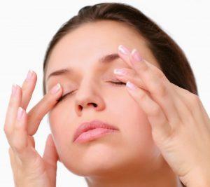 Очень важно соблюдать профилактику и диету для того, чтобы не допустить повторения глаукомы