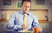 Почему появляется грыжа пищевода? Симптомы и лечение патологии