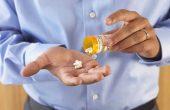 Лечение гепатита С: современные методы борьбы с недугом