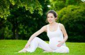 Отеки ног при беременности — норма или опасный сигнал? Причины и их устранение