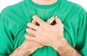 Пневмония у взрослых без температуры — как выявить болезнь?