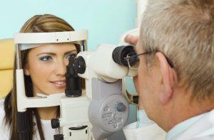 Проведение исследований помогут установить четкую картину болезни и выделить провоцирующие факторы